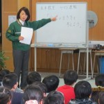 s-湯島小学校1