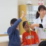 s-千駄谷小学校⑤