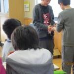 s-荻窪小学校⑥