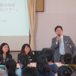 s-千駄谷小学校2