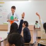 s-千駄谷小学校④