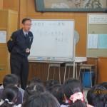 s-湯島小学校2