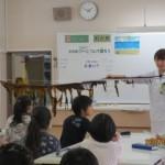 s-千駄谷小学校①