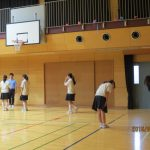 s-西早稲田中学校4 (1)