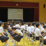 s-西早稲田中学校2