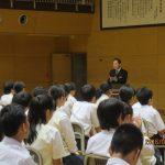 s-西早稲田中学校1 (1)