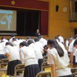 s-西早稲田中学校3 (1)