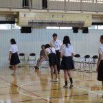 神南小学校④