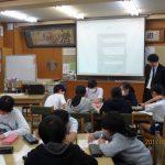 湯島小学校2