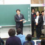 s-臨川小学校⑤