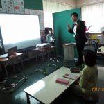s-臨川小学校②