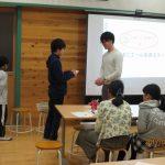 荻窪小学校6