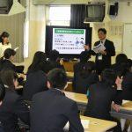大泉中学校7