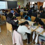 荻窪小学校3