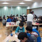 荻窪小学校4