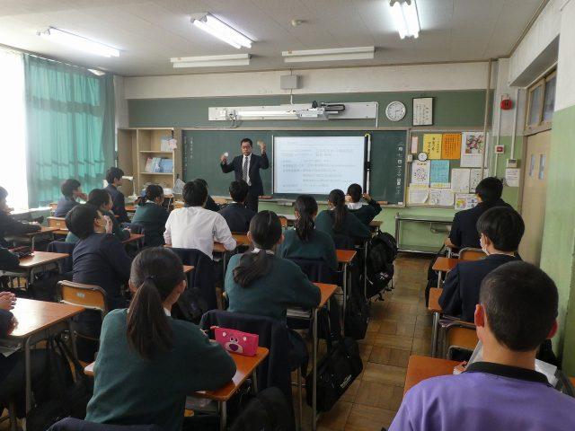 令和元年度第55回未来教室